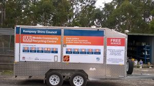 waste-recycling-kempsey-shire-council
